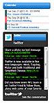 Problem with Twitter widget-twitter.jpg