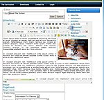 JCE Editor-jce-150.jpg