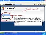 Joomla 1.5 help-joomla.jpg