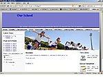 Proposal To Provide An Interim Joomla Package-site.jpg