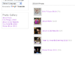Phoca Gallery display settings-phoca_gallery.png