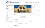 New EduGeek Moodle Theme-edumoodletheme.png