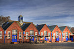 Flickr Users - I'd appreciate some criticism!-colmore-school-kings-heath.jpg