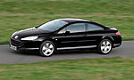 Any Mondeo drivers out there?-peugeot-407-coupe-bellagio-01.jpg
