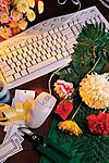 Flower Arranging for IT Professionals-ohhhh_lovely.jpg