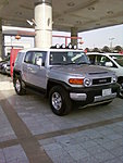Looking to buy S/H 4WD - what to go for...-fj.jpg