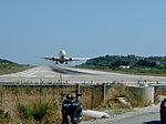 Plane!!!!!-2077299.jpg