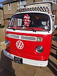 VW Campervans-dsc00222.jpg