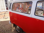 VW Campervans-dsc00215.jpg