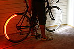Revolight Bicycle Lights-tumblr_lpcim3yywj1ql5kun.jpg