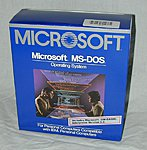 Sad news-msdos32box.jpg