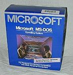 Sad news-msdos32box.jpg