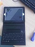iPad: Death of the Interface-ipad-2-case-open.jpg