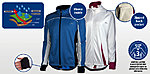 Winter jacket for cyclists +other bits in Aldi on Thursday-product_detail_wk39t14.jpg