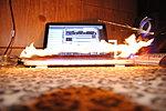 I feel dirty ..-trying_to_burn_my_macbook_hihi_by_baguskpu.jpg