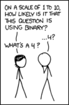 There are 10 types of people when it comes to binary...-1_to_10.png