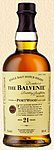 Happy Birthday Bossman-balvenie-21-year-old-port-wood-malt-whisky-601-p.jpg