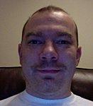 Movember-movember12.jpg