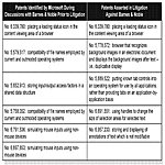 The MS patents that are netting MS millions from Android-microsoft_patents.jpg