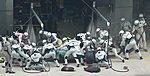 Indian Grand Prix-india-049.jpg