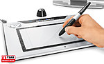 Anyone need a graphics tablet or external HD?-uk_66438_01_b.jpg