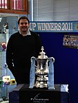 Something a bit different-fa-cup.jpg
