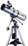 The night sky - Telescope advise-130m.jpg