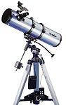 The night sky - Telescope advise-130m.jpg