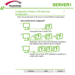 How do you set-up your UPS`s on servers with redundant PSUs?????-pcns.png
