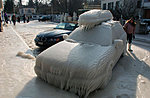 Ice age-iced_car2.jpg