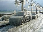 Ice age-090911_blog_frozen_car.jpg