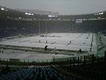 Rugby-img-20120211-00059.jpg