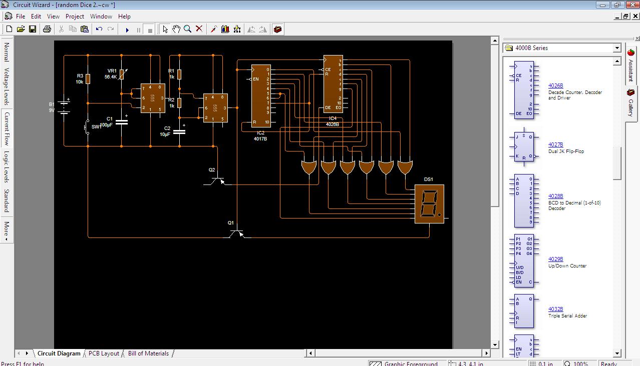 Gcse Electronics Project Problem Circuit Diagram Xkgxe6