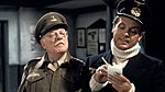 RIP Philip Madoc - Great Actor-_58877146_000337494-1.jpg