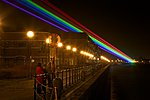The Global Rainbow lasers at Preston-6969004135_923f702e7e_o.jpg