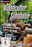 GAME group goes into administration-woodcutter-simulator-2010.jpg