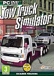 GAME group goes into administration-towtruck_simulator_250.jpg