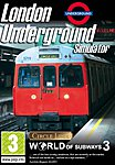 GAME group goes into administration-london-underground-simulator-world-subways-3-pc-boxart.jpg