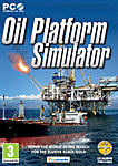GAME group goes into administration-oilplatform_simulator_inlayuk-1.jpg