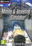 GAME group goes into administration-mining_tunneling_simulator.jpg