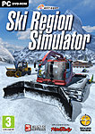 GAME group goes into administration-skiregionsimulator-u0025252520uk.jpeg