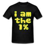 GAME group goes into administration-i-am-1-t-shirts.png