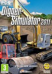 GAME group goes into administration-diggersim2011pack.jpg