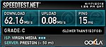 Can anyone beat this for the slowest upload speed in school?-screenshot.240.jpg