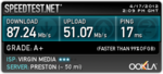 Can anyone beat this for the slowest upload speed in school?-1899406829.png