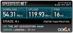 Can anyone beat this for the slowest upload speed in school?-1899437801.png