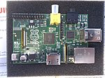 I have my Raspberry Pi!-img_20120418_095207.jpg