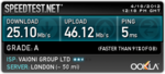 Can anyone beat this for the slowest upload speed in school?-1901226331.png