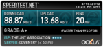 Can anyone beat this for the slowest upload speed in school?-1901240365.png