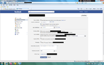 Facebook abuse by parents-facebook-settings.png